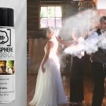 Atmosphere Aerosol haze for photographers