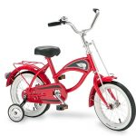 cruiser kids bike