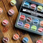 world travel seasoning and spice kit