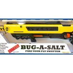 Bug Killing Salt Gun Shooter