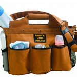 Tool Belt Daddy Diaper Bag
