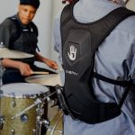 SubPac wearable sound system