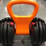 dumbbell to kettlebell converter