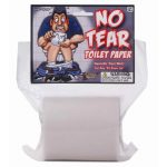 no tear prank toilet paper